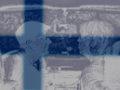 kuribulli Nordkap Reise Finnland Åland #Vlog11